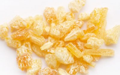 CBD Crystals: The Lowdown On Isolated Cannabidiol