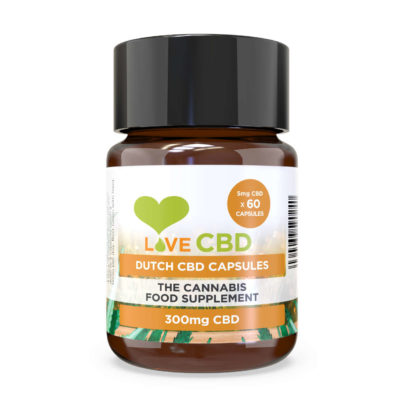 dutch cbd capsules large